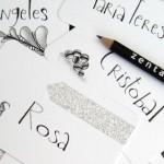 carteles caligrafia11