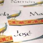 carteles caligrafia14