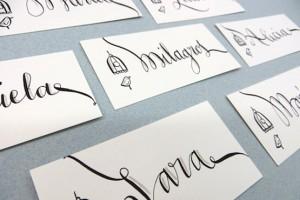 carteles caligrafia5