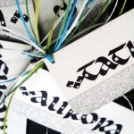 carteles caligrafia7