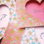 carteles caligrafia9