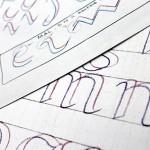 p_0002_caligrafia deletras17