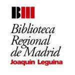 Biblioteca-Regional-Madrid-JL