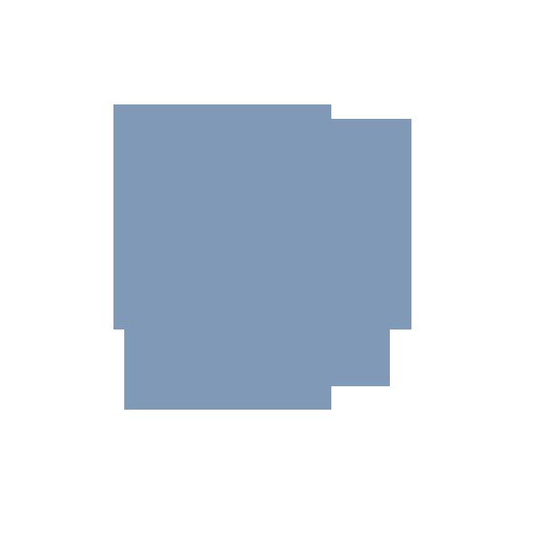 D de Deletras
