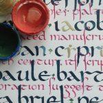 caligrafia-antigua