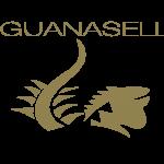 iguana sell
