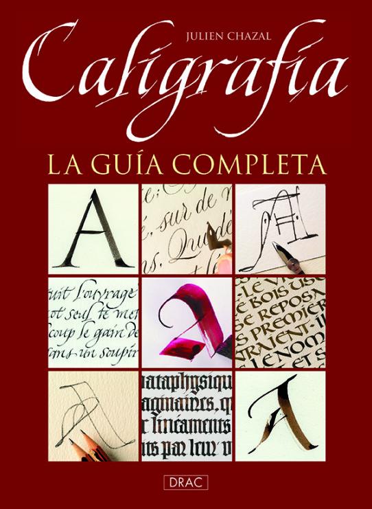 CUBIERTA CALIGRAFIA GUIA COMPLETA-TAPA DURA-.indd