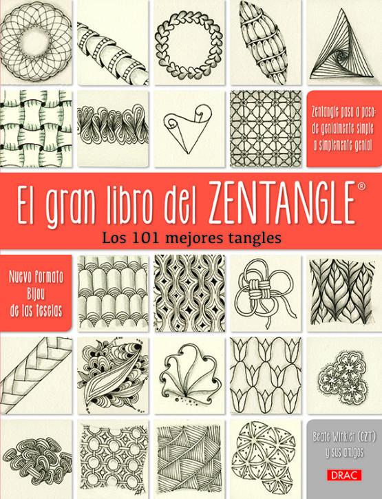 1-El-gran-libro-del-zentangle.-Los-101-mejores-tangles-978-84-9874-508-5-555x725