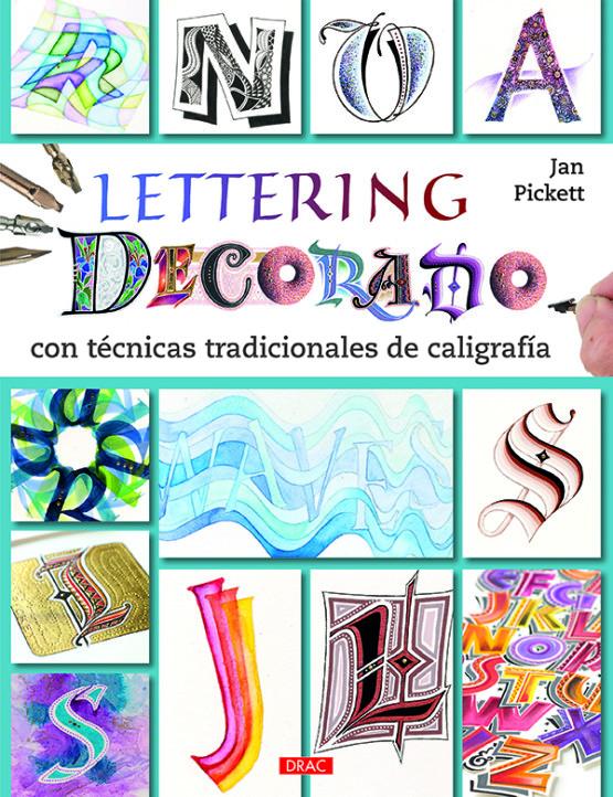 PORTADA LETTERING DECORADO.indd