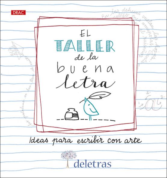 1-El-taller-de-la-buena-letra-978-84-9874-619-8-2-555x592